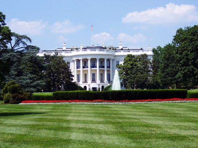 Completed:Supply Chain Management Trainer – Washington DC