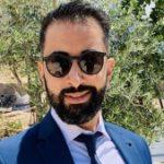 Profile picture of FadiEshtayeh