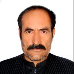 Profile picture of Dr Abdul Hakim